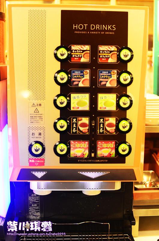 日本家庭餐廳JOYFULL-015