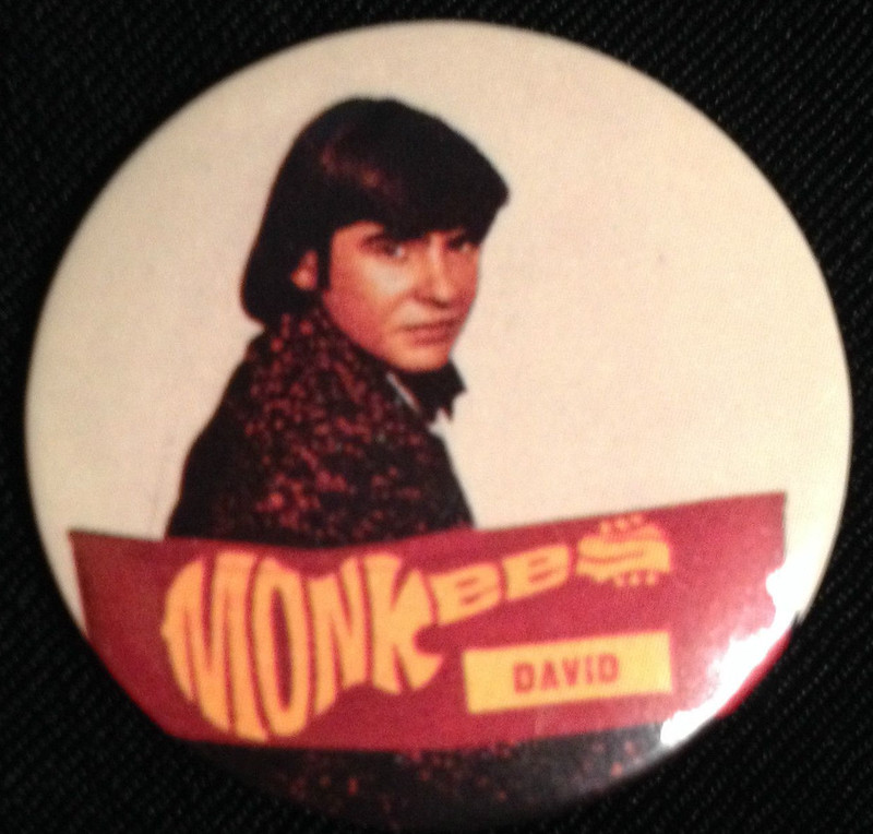 monkees_button10