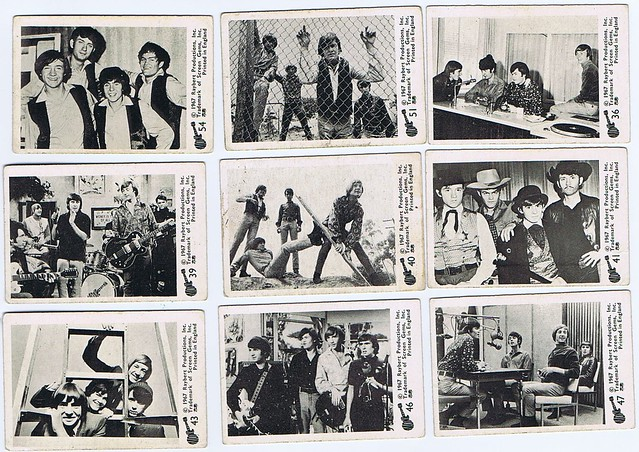 monkees_cards7
