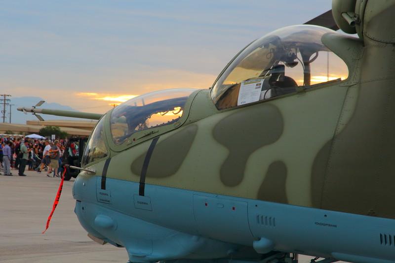 IMG_4089 Mi-24D Hind