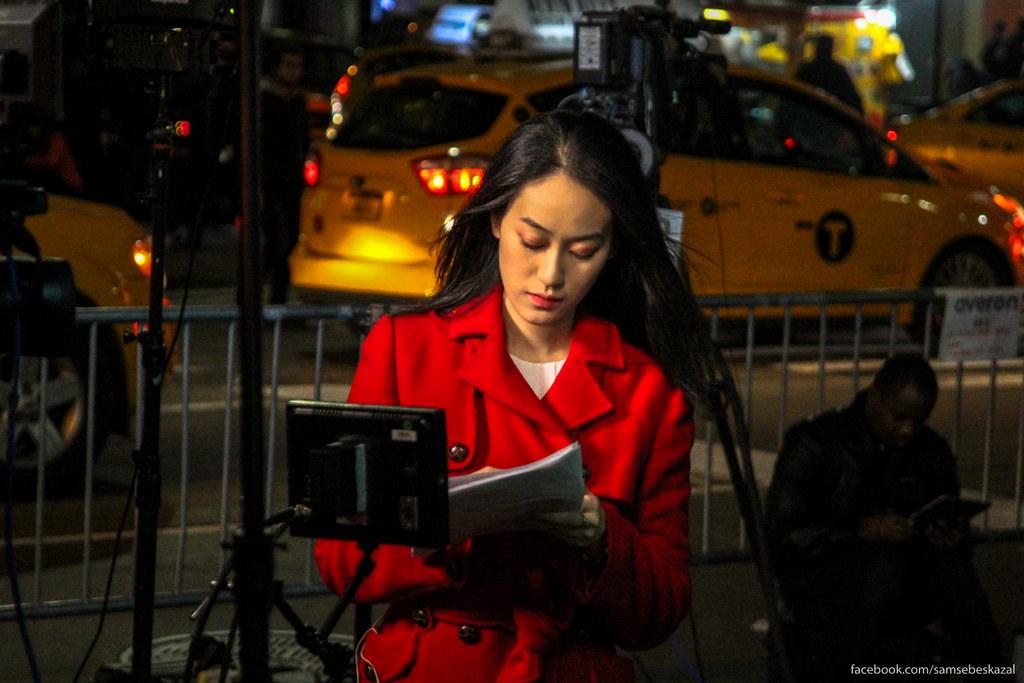 Ночь в Нью-Йорке, когда выбрали Трампа samsebeskazal-7372.jpg