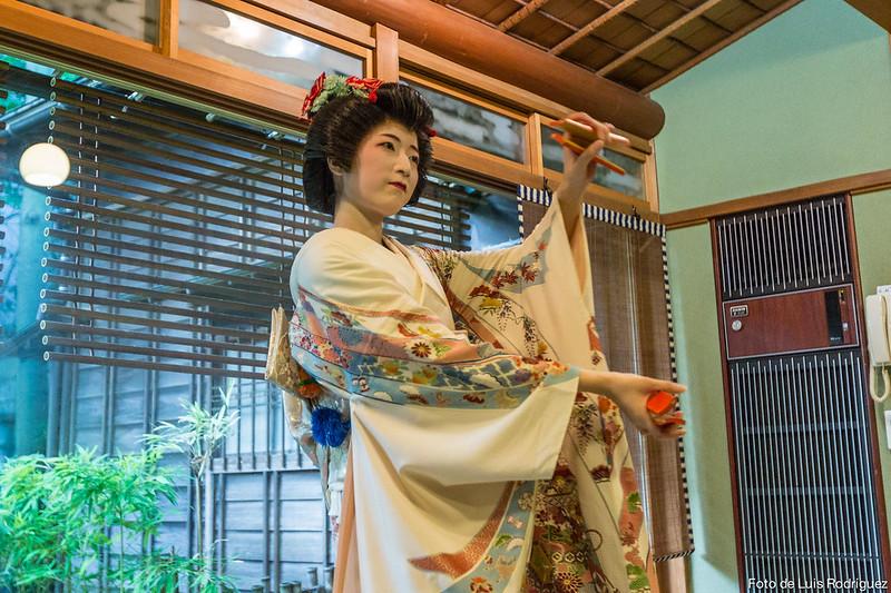 cena-geishas-niigata-41