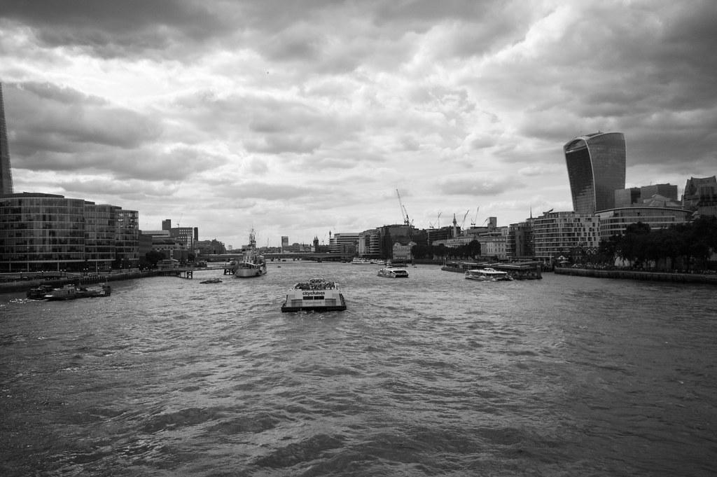 London1-31