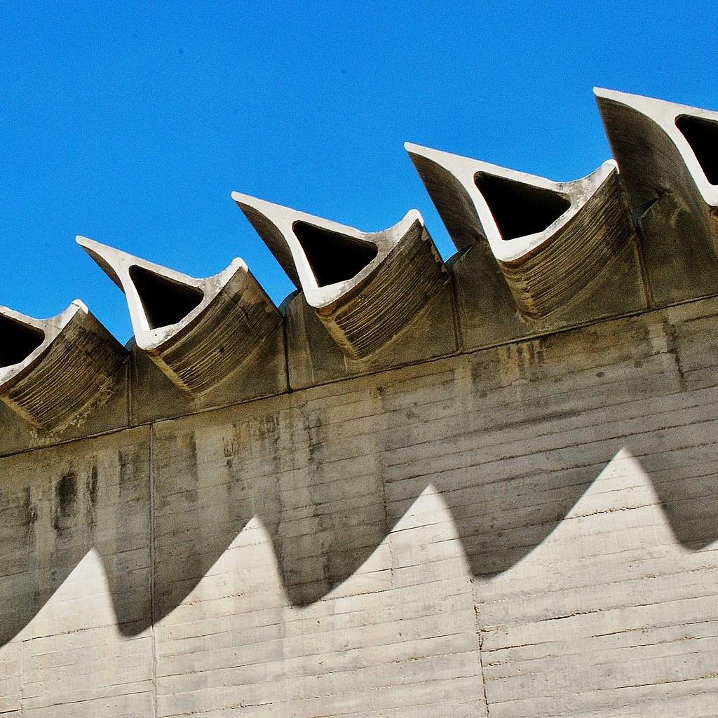 48 Centro de Estudios Hidrográficos CEDEX Fisac 11160