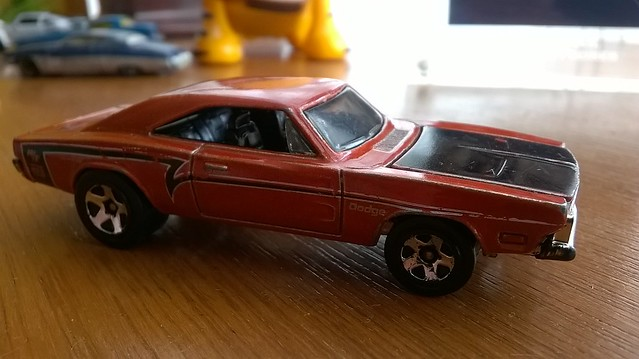 dodge-charger-69-hot-wheels (3)