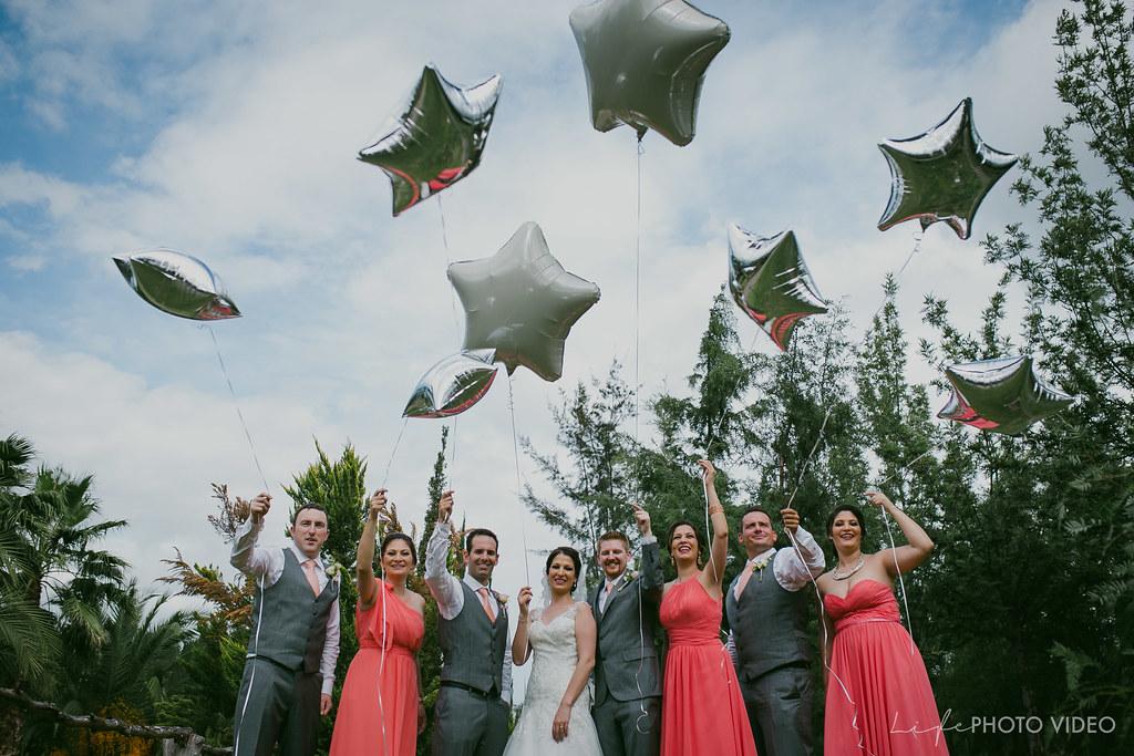 LifePhotoVideo_Boda_LeonGto_Wedding_0055.jpg