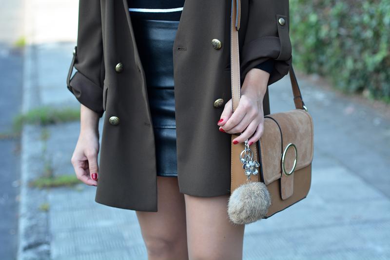 zara_ootd_outfit_lookbook_asos_shein_07