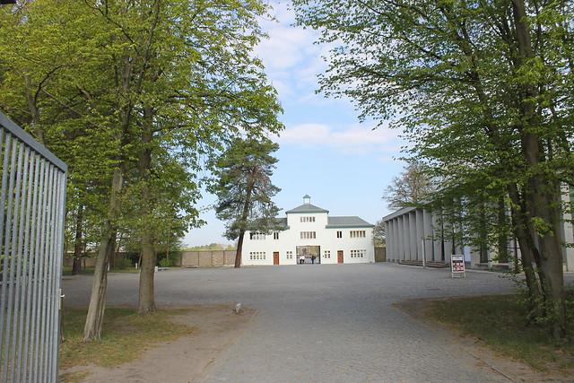 Sachsenhausen15