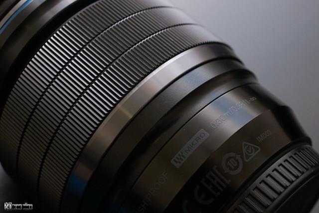 Olympus M.ZD 25mm F1.2 | 05