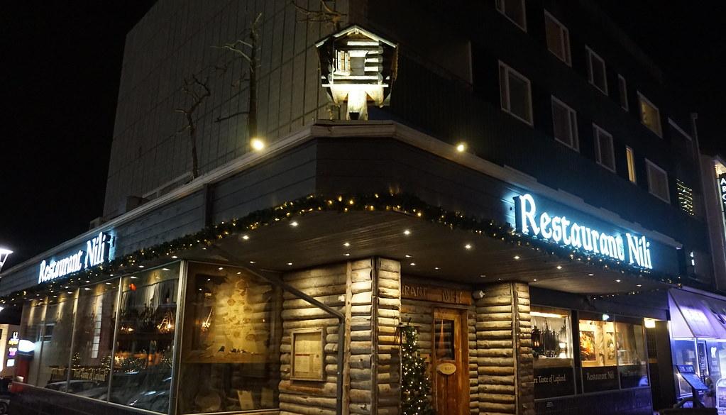 Ravintola Nili Rovaniemi (9)