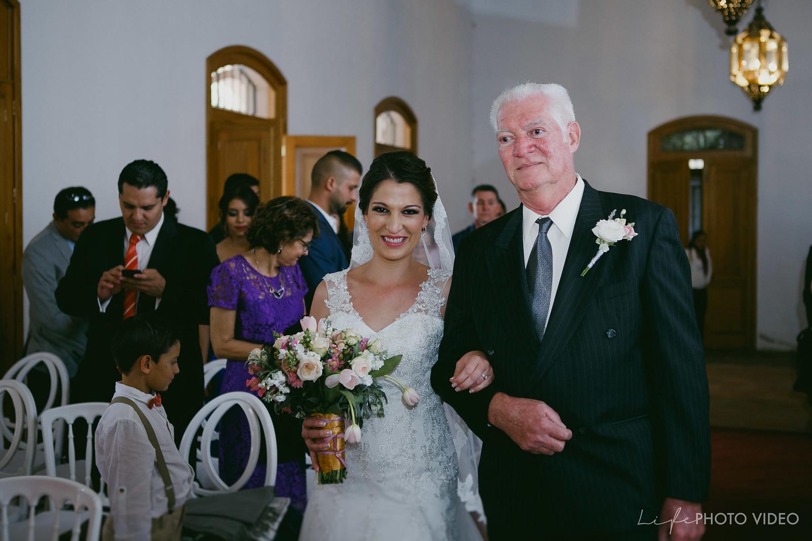 LifePhotoVideo_Boda_LeonGto_Wedding_0047.jpg