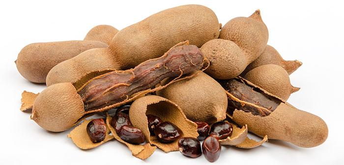 Obat liver bengkak kumpulan tips