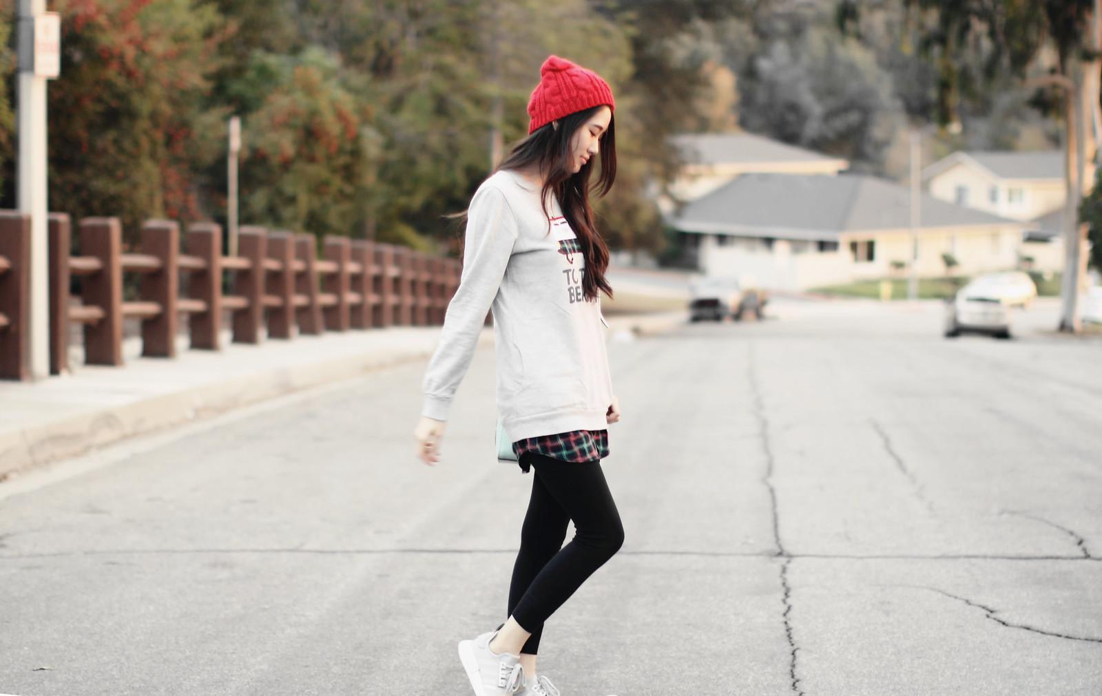 1259-ootd-sweaterdress-koreanfashion-asianfashion-korean-fall-yesstyle-sweaterweather-clothestoyouuu-blogger-elizabeeetht