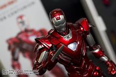Tokyo_comiccon_6-15