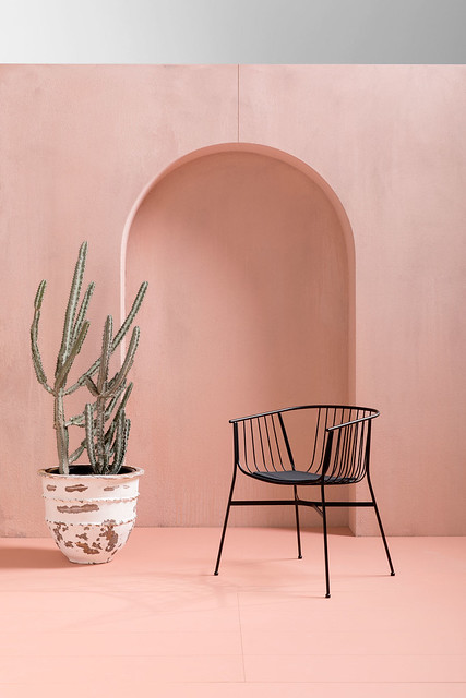 SP01's outdoor collection by Tom Fereday Sundeno_09