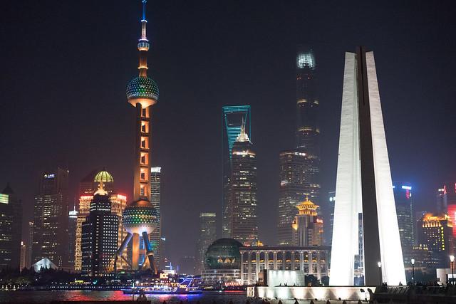 Peachで行く上海旅-177.jpg