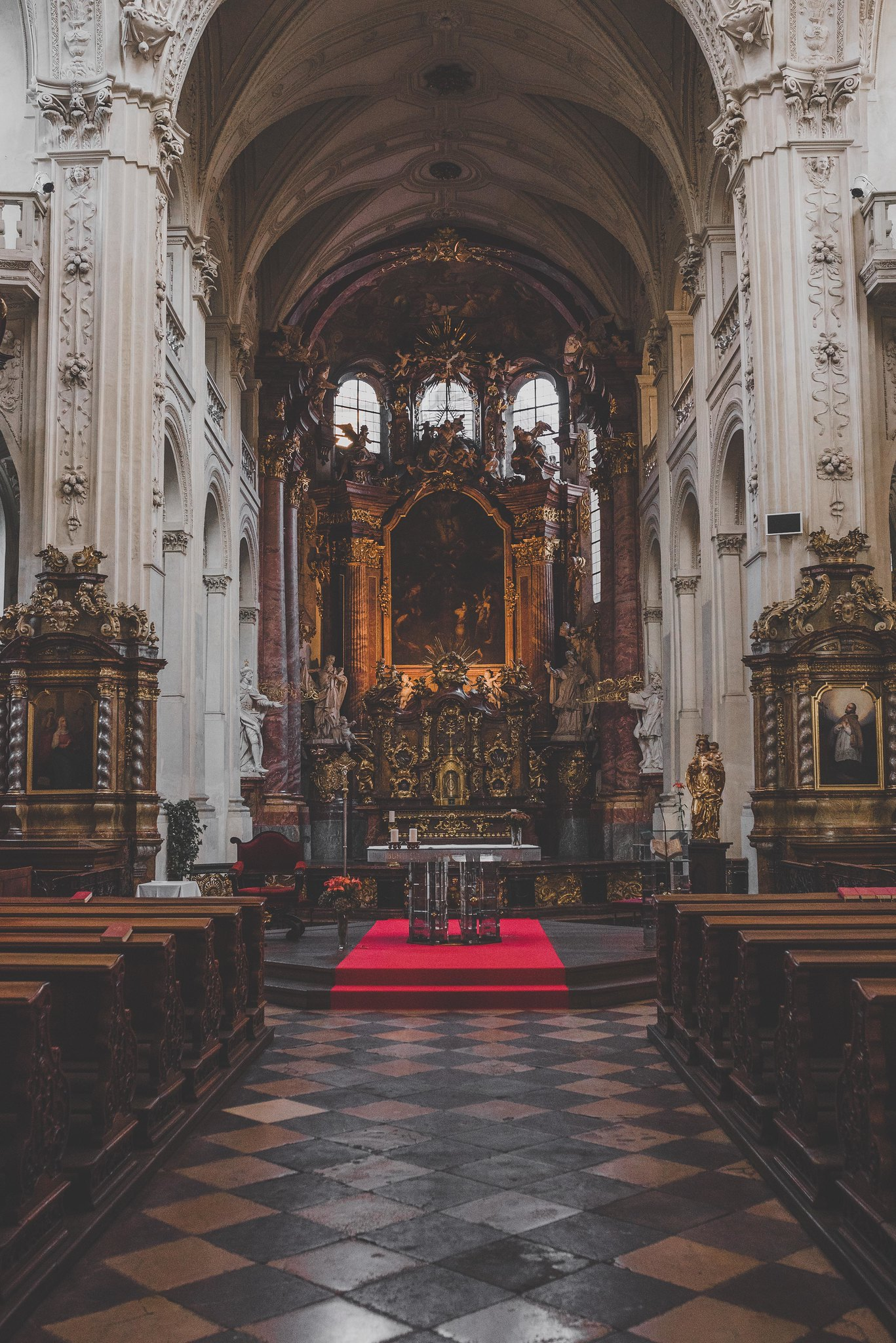 Prague_5