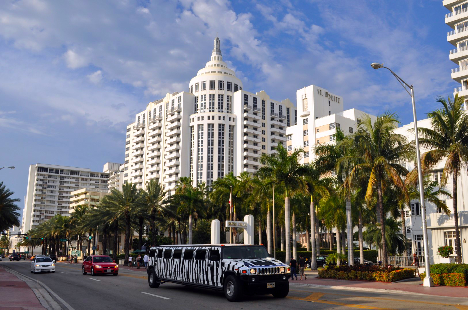 Qué hacer y ver en Miami, Florida Qué hacer y ver en Miami Qué hacer y ver en Miami 31344970916 26d131b363 o