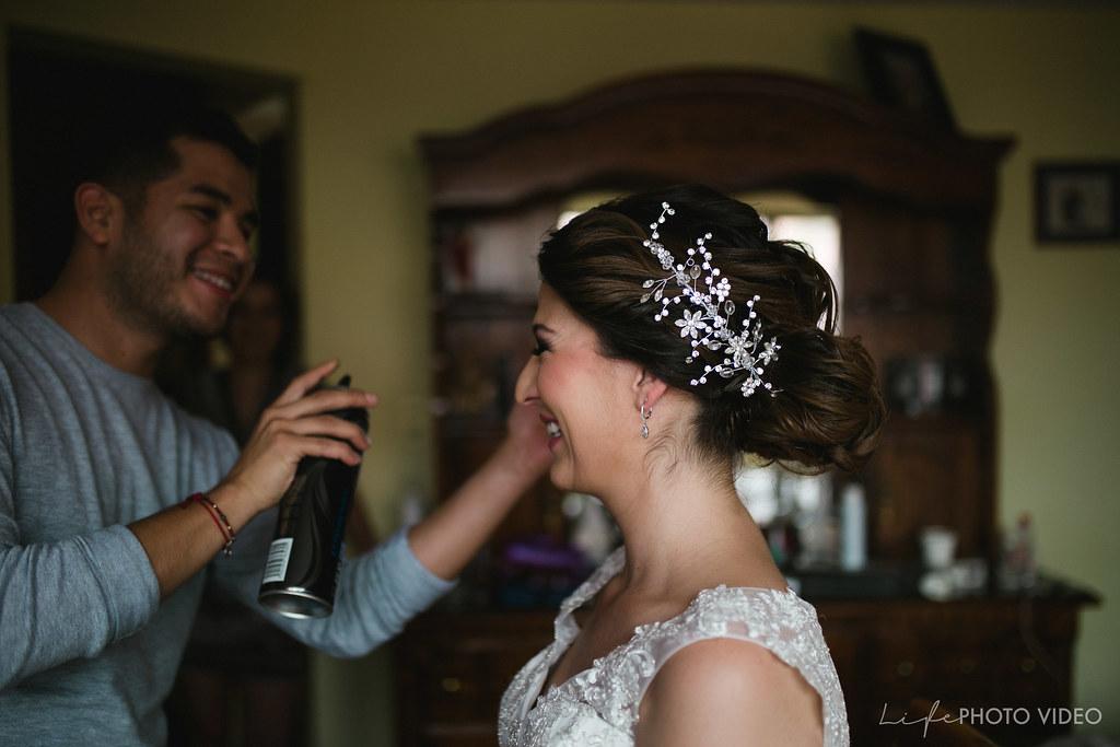 LifePhotoVideo_Boda_LeonGto_Wedding_0073.jpg