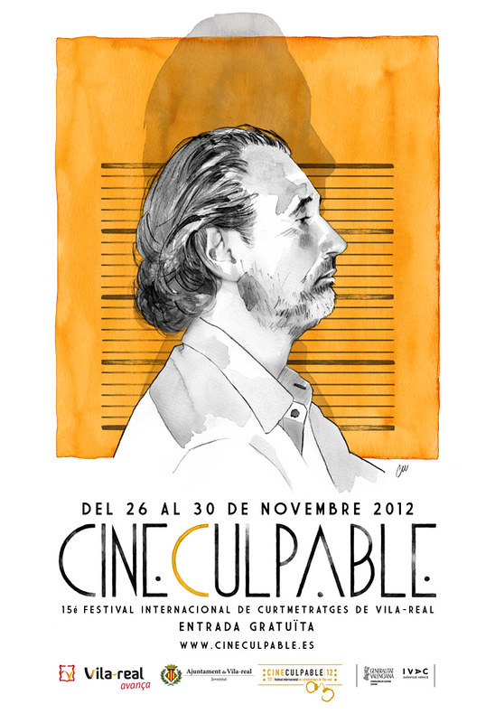 cineculpable 2012