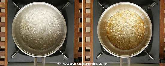 Puffed-rice-snack-step-3