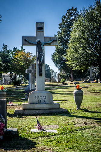 St Peter Cemetery-001