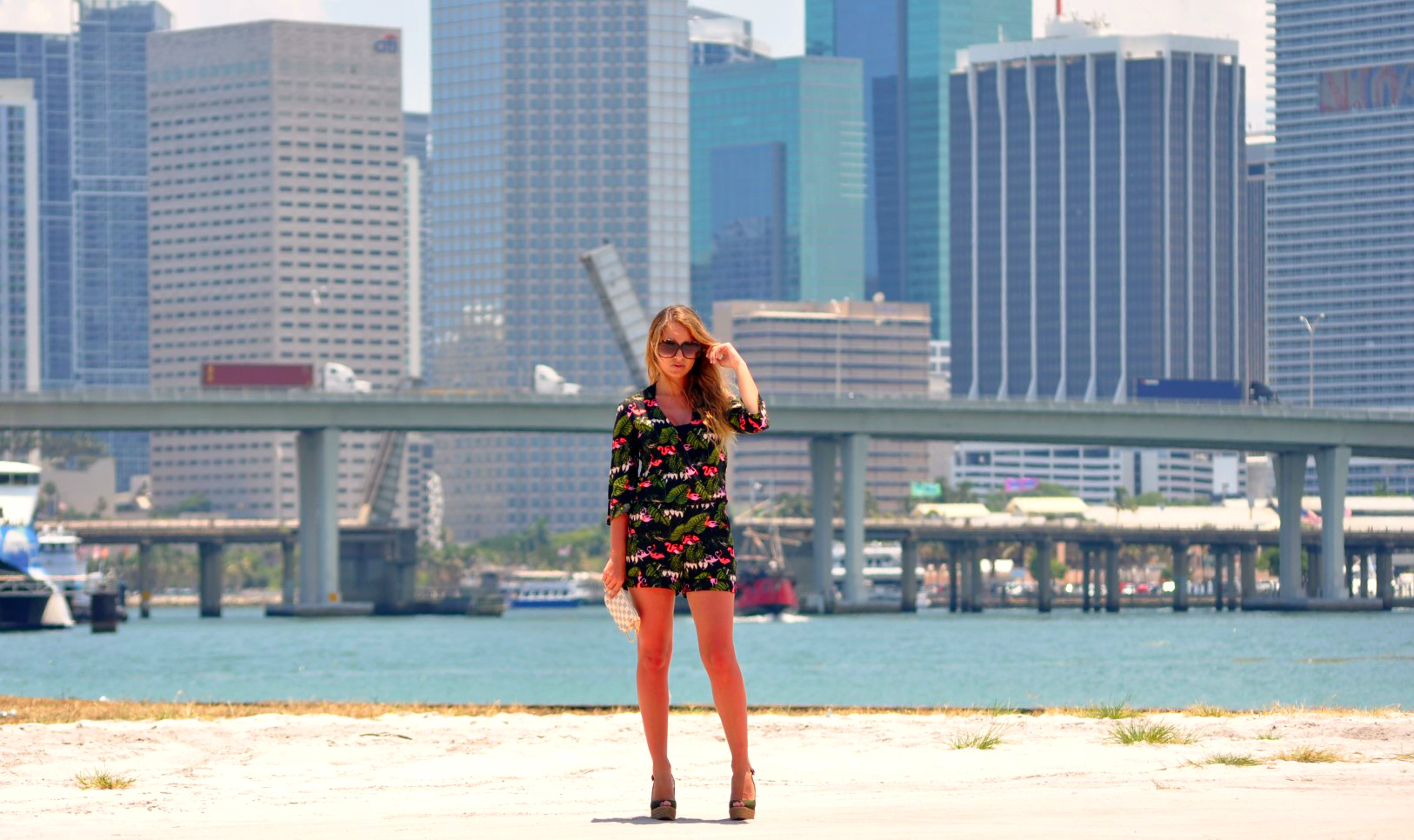 Qué hacer y ver en Miami, Florida Qué hacer y ver en Miami Qué hacer y ver en Miami 31012054260 a164905142 o