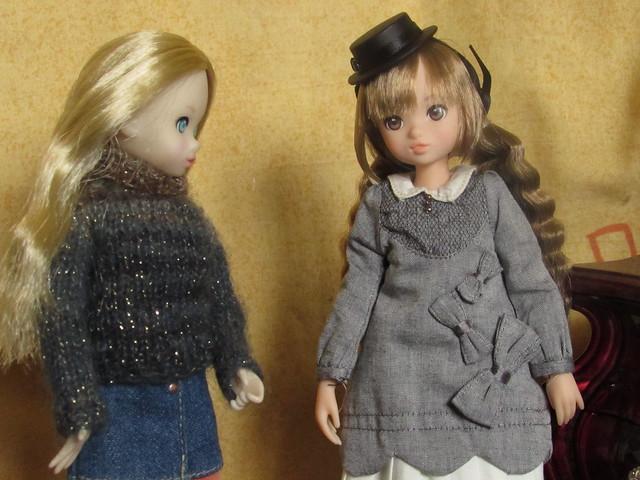 Hope, ma petite Ruruko et sa grande sœur Momoko - June - Page 2 30680549052_1d1cf1140d_z