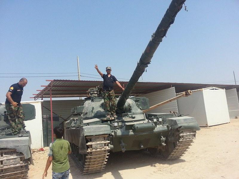 Chieftain-repaired-iraq-c2016-inlj-2