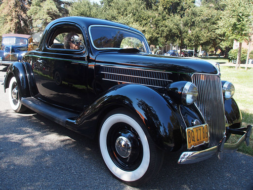 1936 ford 3 window coupe 39 8q 27 86 39 23 photographed at for 1936 ford 3 window