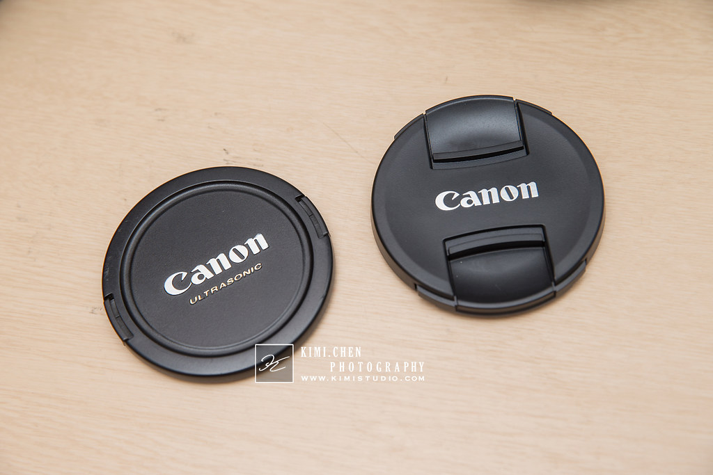 2016.10.18 Canon EF 16-35L III-020