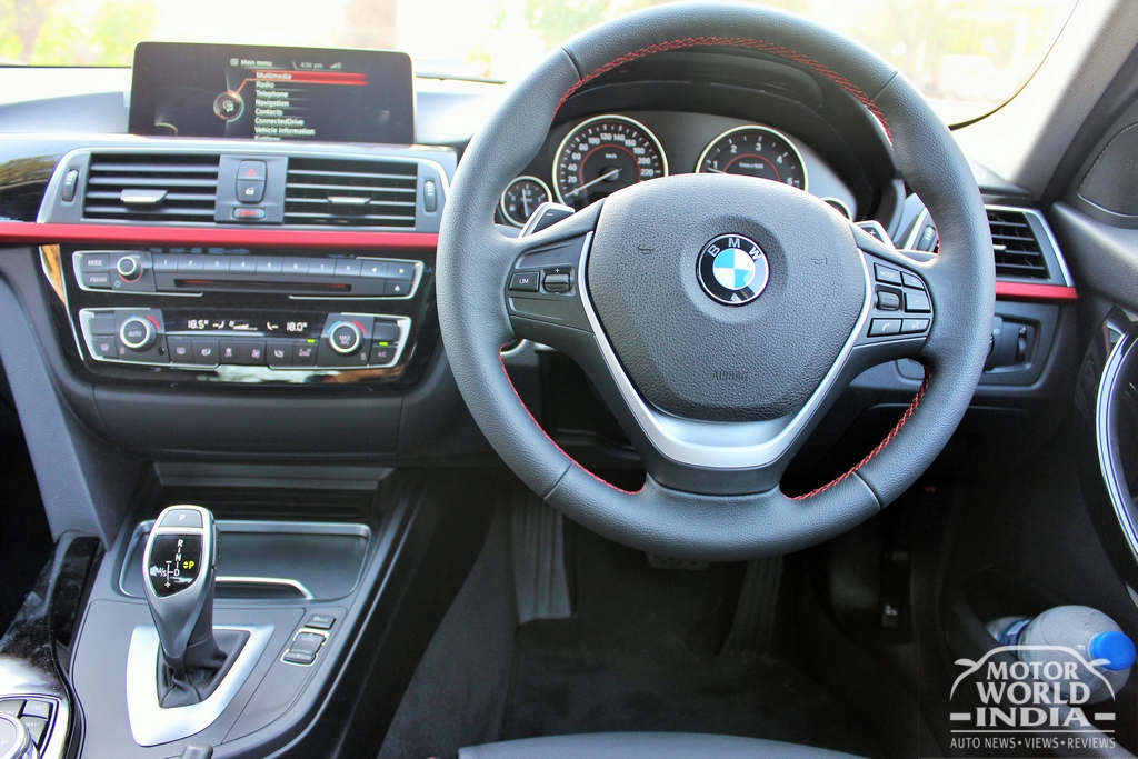 BMW-320d-Facelift-Travelogue (72)