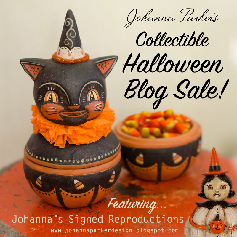 Johanna-Parker-Halloween-Blog-Sale