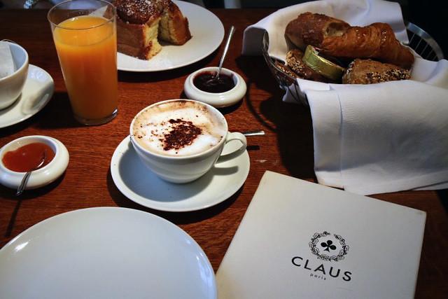 claus29