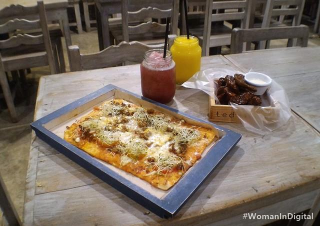 Teds-Laguna-Pizza