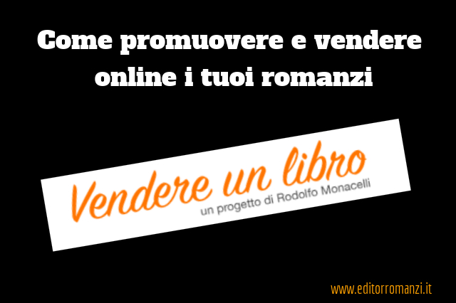 marketing editoriale