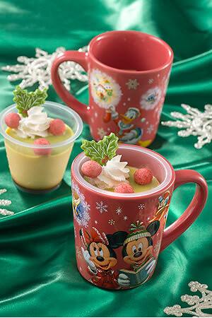 Comida especial Navidad 2016 30105475620_b098d4aab7