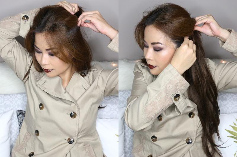 applying-hair-extensions-6