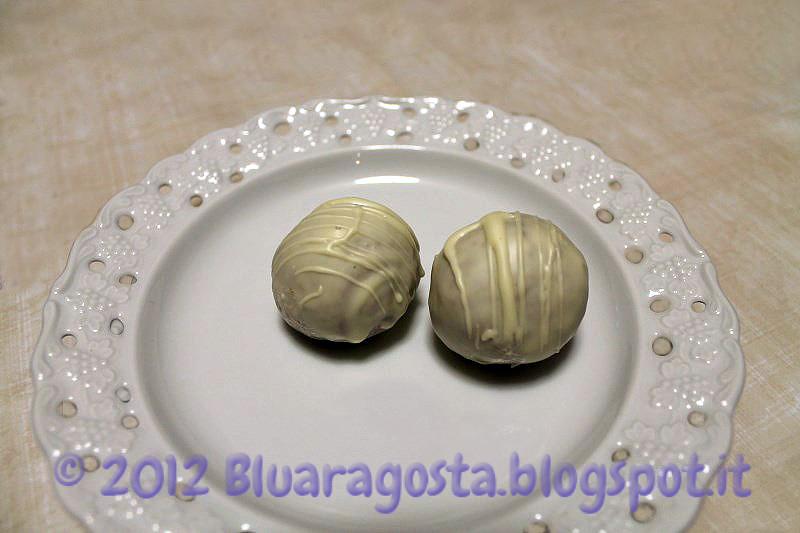 03-bon bon al cocco e cioccolato bianco