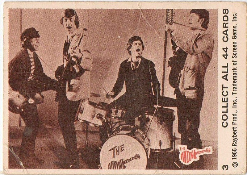 monkees_card03
