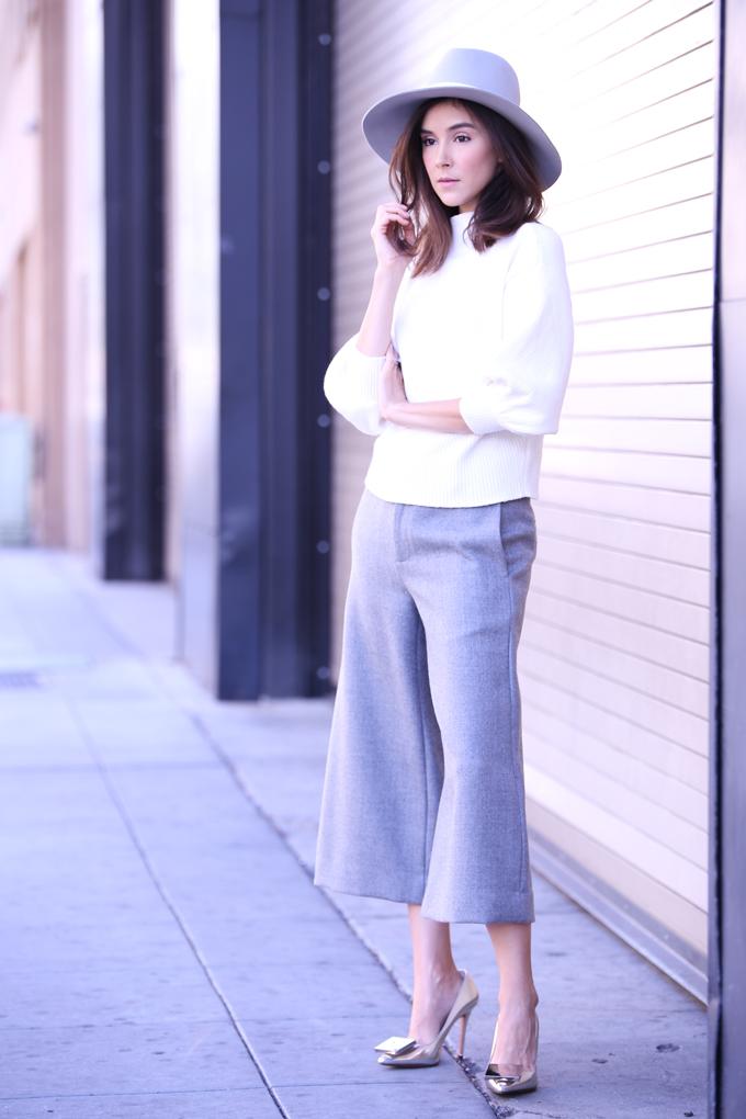 WhiteSweater6
