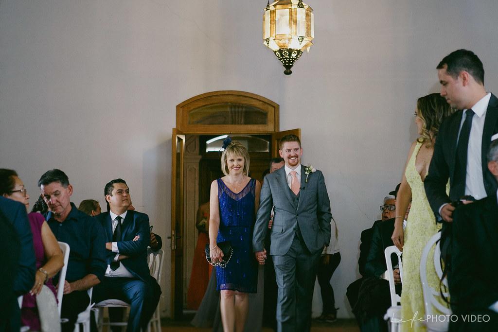 LifePhotoVideo_Boda_LeonGto_Wedding_0049.jpg