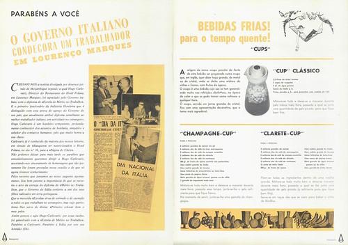 Banquete, Nº 112, Junho 1969 - 11