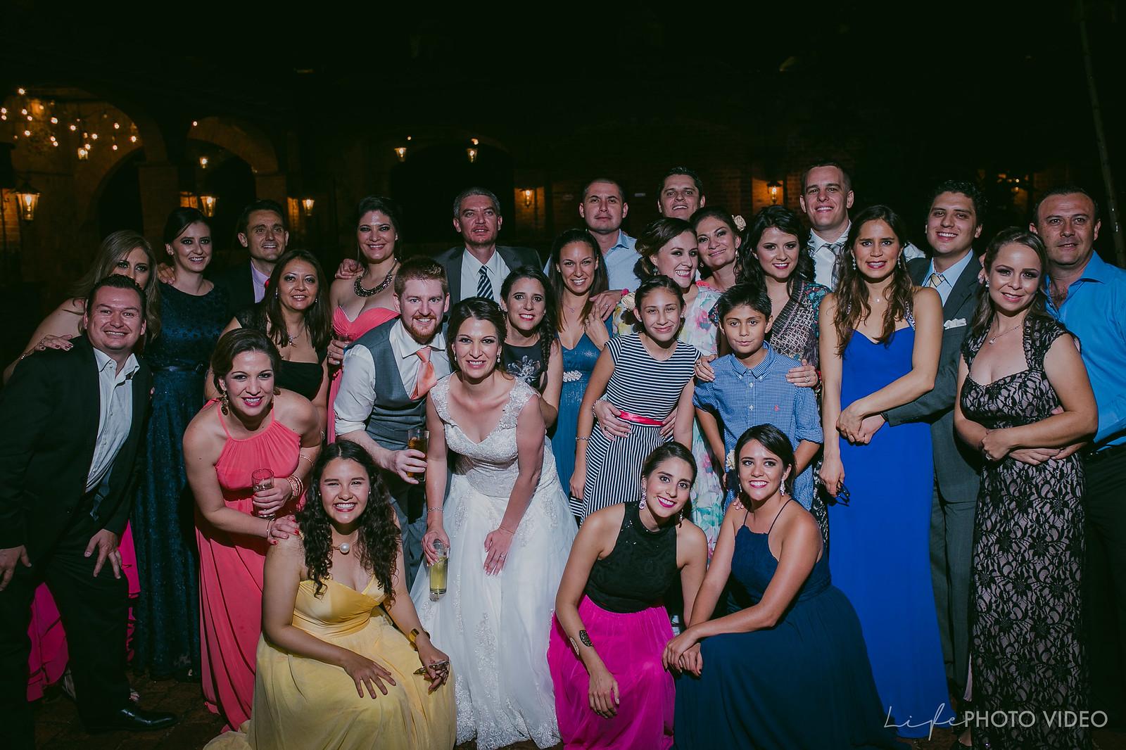 LifePhotoVideo_Boda_LeonGto_Wedding_0002.jpg
