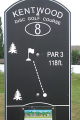 Kentwood_Disc_Golf_Course_Tee_Sign_08