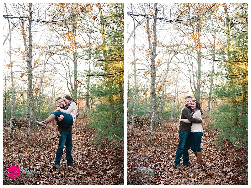 Gloucester-Engagement-Session-NP-10