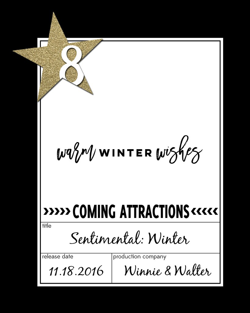 w&w_SentimentalWinter_CA-400