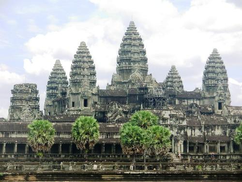 Angkor  Wat (37)