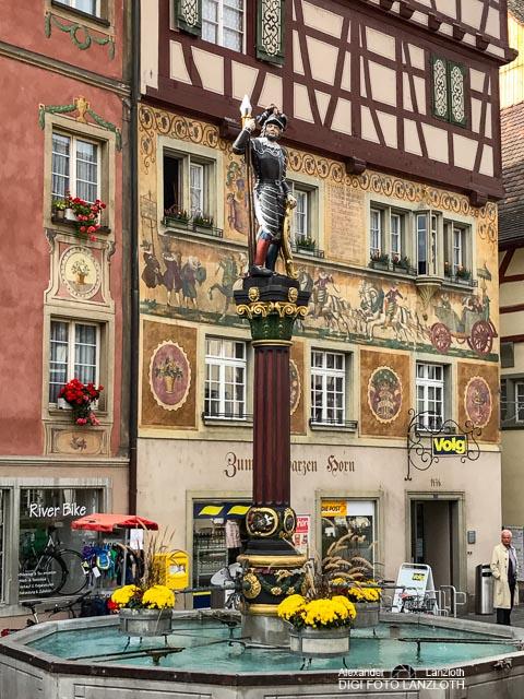 178_Schweiz_08.10.16_©AlexanderLanzloth