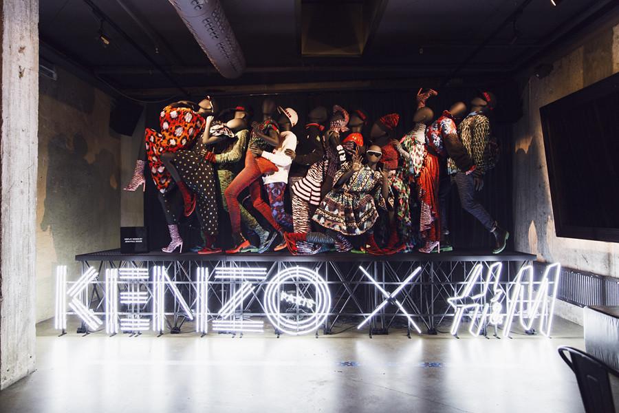 HM-x-Kenzo-preparty-ELLE8822